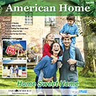 The cover shows a set of white parents holding a kid each on their backs.
