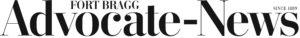 advocate-news-logo