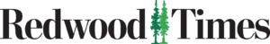 Redwood Times png