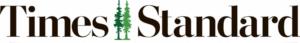 times standard logo