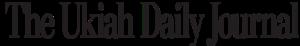 ukiah logo png