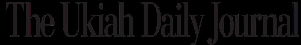 NorCal Community Media – Digital and Print marketing