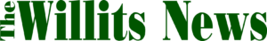 willits-logo-png