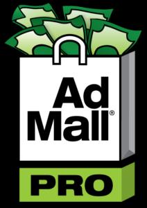 admall-logo-pro