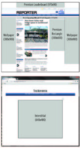 DIGITAL AD SIZES FOR NORCAL WEBSITE_Page_2